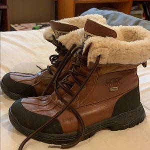 womens ugg winter boots